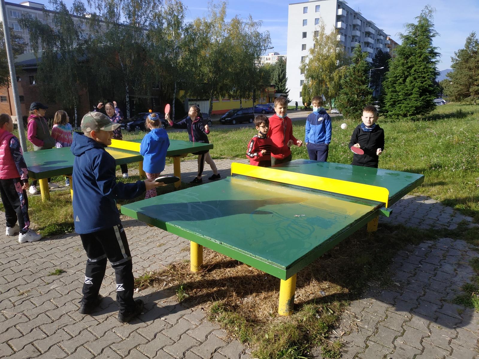 4.C_stolny-tenis2