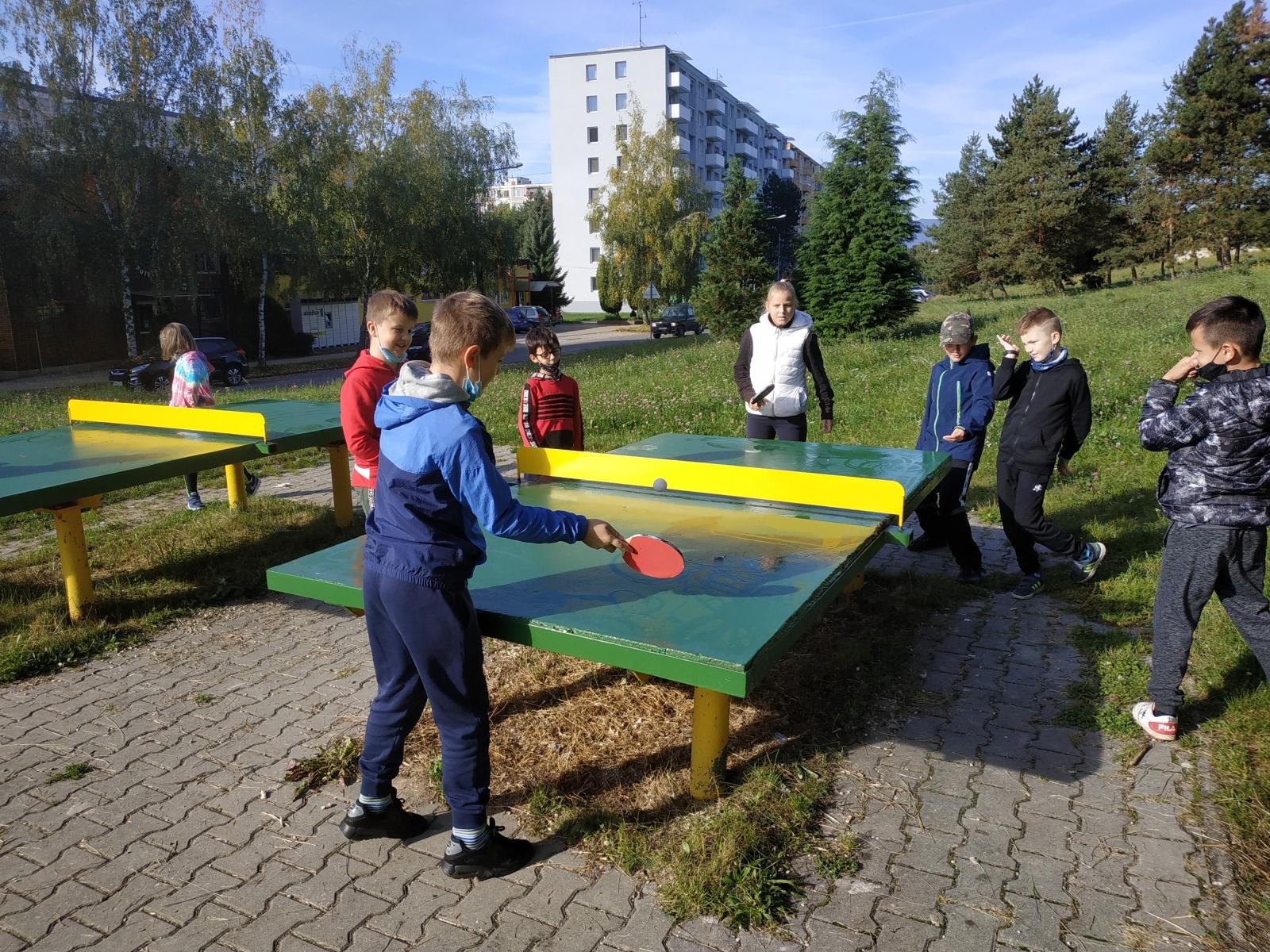 4.C_stolny-tenis4